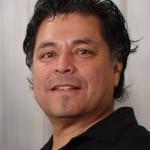 Larry Santoyo
