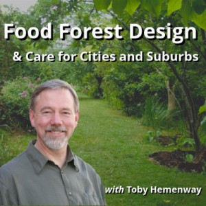 Toby-Hemenway-Food-Forest-Design-Permaculture-Course-420x420