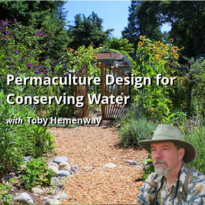 Toby-Hemenway-conserving-water-Course