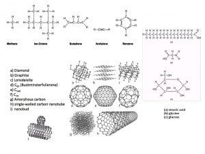 Carbon Compounds Final